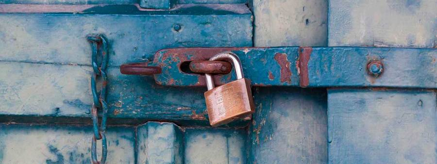PixoLabo - Using WordPress Improves Website Security