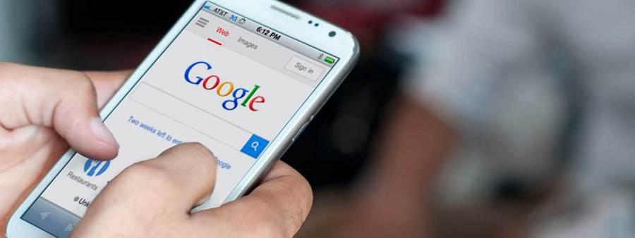 PixoLabo - Improved Google Ranking