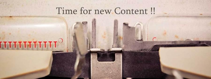 PixoLabo - Bad Web Design Has Content Problems
