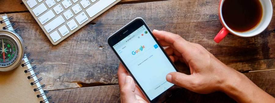 PixoLabo - Google Mobile-First Algorithm Changes: Mobilegeddon