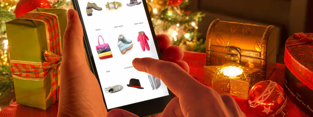PixoLabo - Preparing Your Website for Holiday Shoppers - Products and Categories