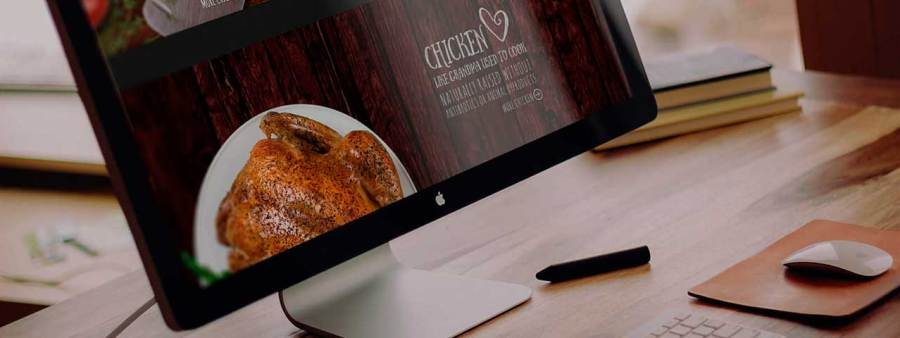 PixoLabo - Building a Trustworthy Website - Design