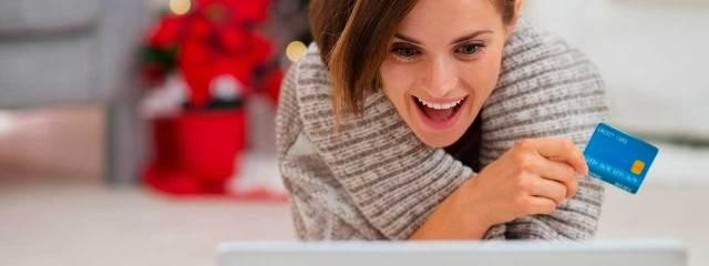PixoLabo - 13 Effective E-Commerce Web Design Elements You Must Have