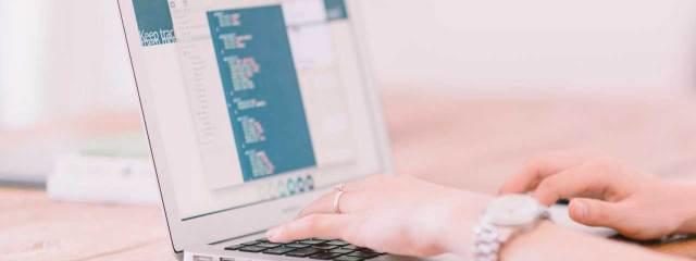 PixoLabo - Essential SEO Upgrades - Build High-Quality Backlinks