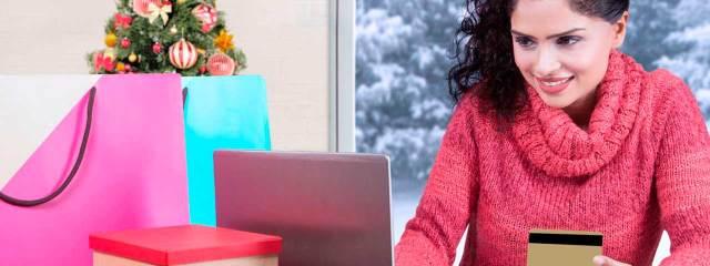 PixoLabo - Last Minute E-Commerce Tips for Cyber Week - Make Shopping Easy