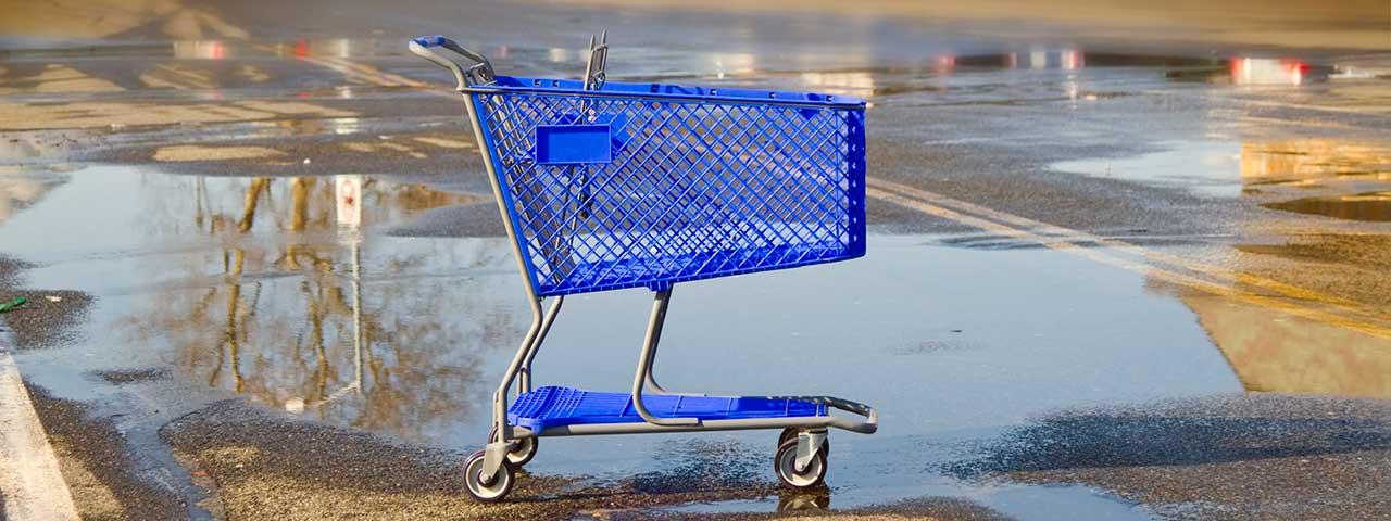 PixoLabo - Avoiding E-Commerce Shopping Cart Abandonment