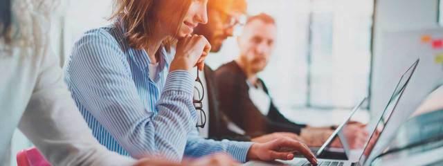 PixoLabo - Comprehensive Website Audit Checklist - Marketing