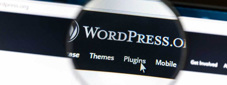 PixoLabo - Comprehensive Website Audit Checklist - WordPress