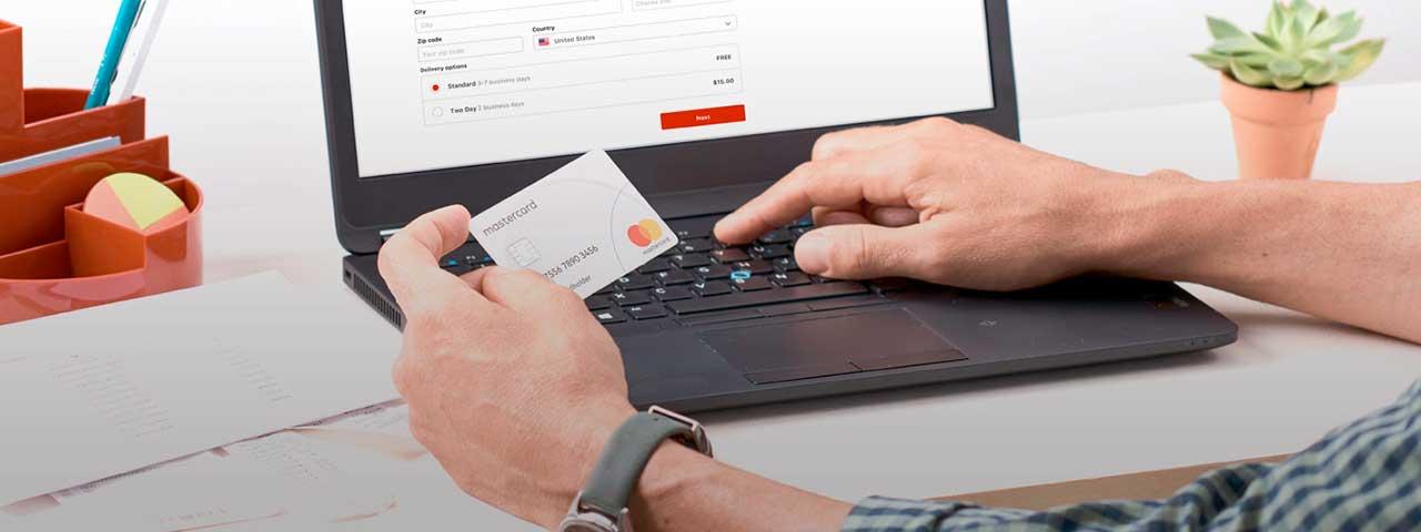 PixoLabo - Common E-Commerce Design Mistakes - Requiring Account to Order