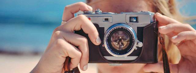 PixoLabo - 13 Essential Tips for Creating SEO-Friendly Images