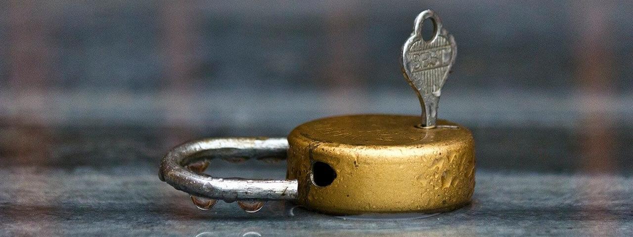 PixoLabo - Essential WordPress Security Tips - Protecting Your WordPress Site