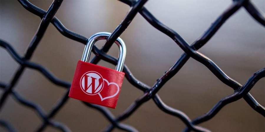 PixoLabo - Essential WordPress Security Tips