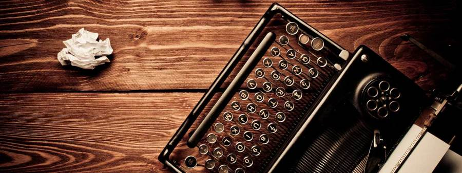 PixoLabo - 9 Simple SEO Copywriting Tips