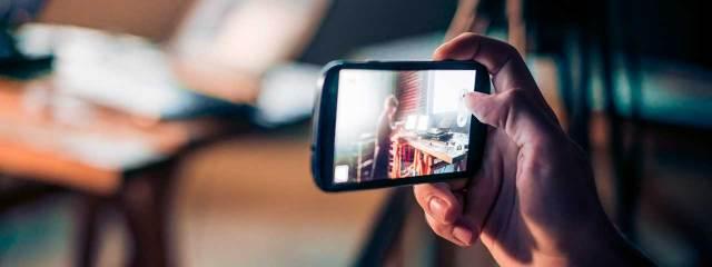 PixoLabo - Visual Content Marketing Ideas - Video