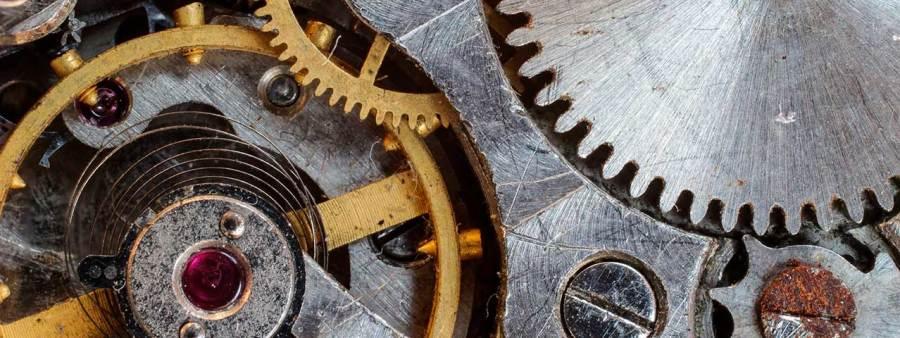PixoLabo - 10 Essential WordPress Maintenance Tips