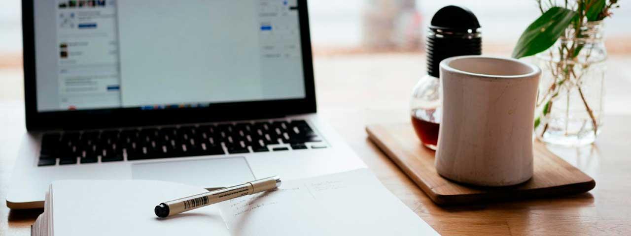 PixoLabo - 7 Steps to Prepare for the Content Marketing Marathon