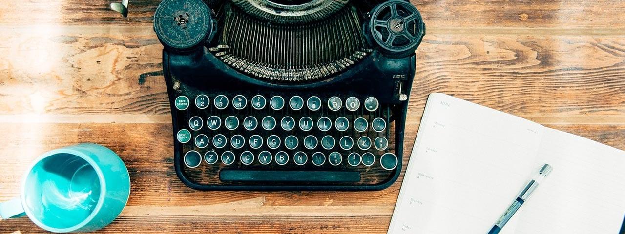 PixoLabo - Compelling Online Marketing Message: Content
