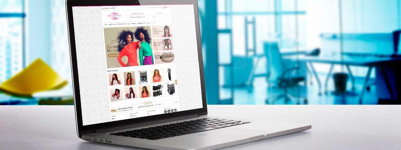 PixoLabo - Compelling Online Marketing Message: Web Design