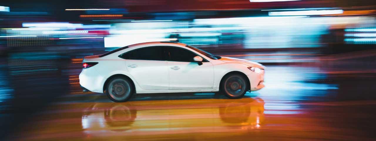 PixoLabo - WordPress Page Speed Optimization - Performance
