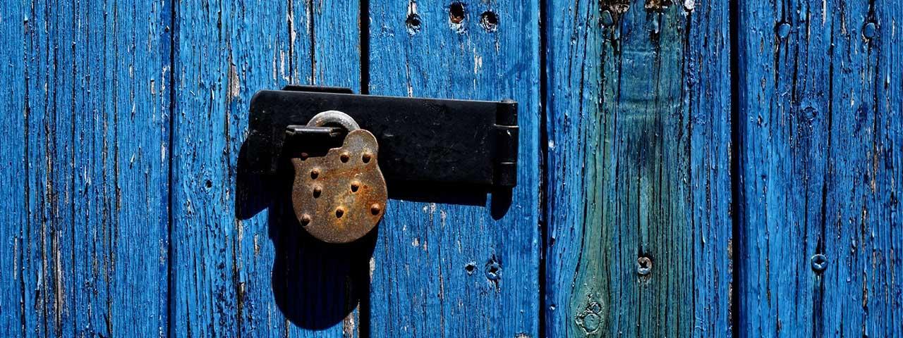 PixoLabo - Social Media Marketing Tools - Security