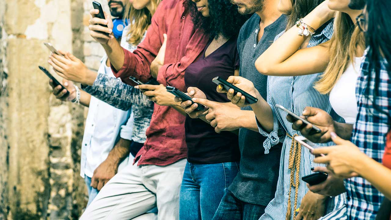 PixoLabo - The Top Social Media Management Tools for 2020