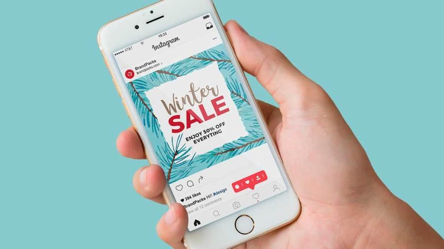 10 Simple E-Commerce Social Media Marketing Tips for 2020