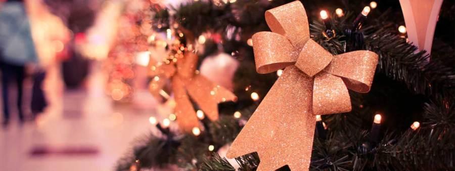 PixoLabo - 2020 Christmas Marketing Dates December