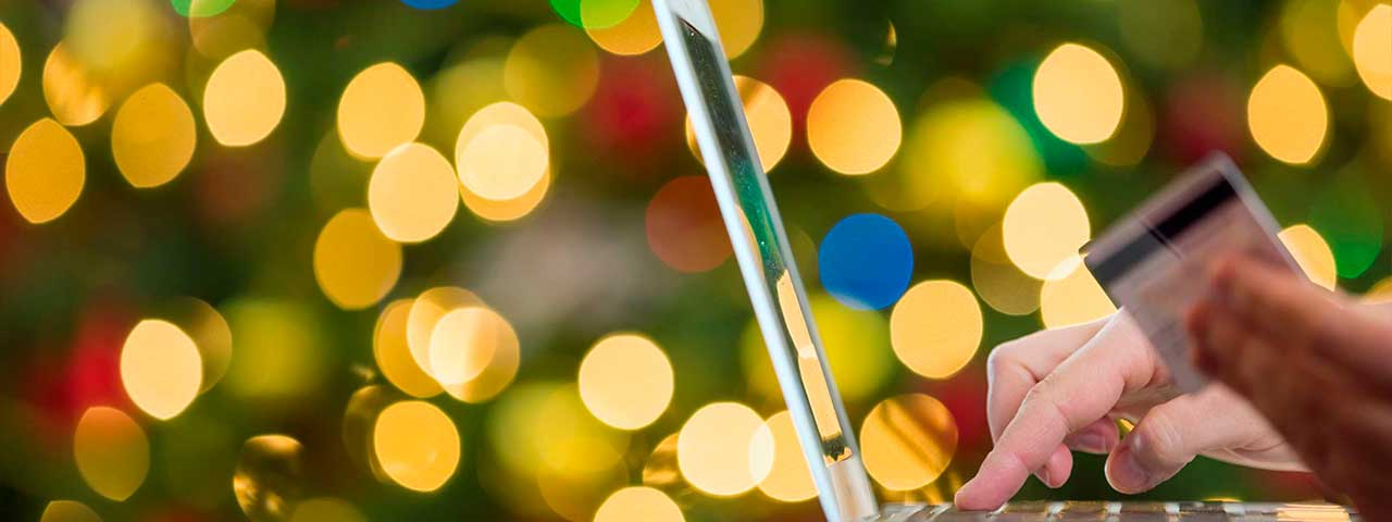 PixoLabo - Paid Advertising for E-Commerce Social Media Holiday Marketing