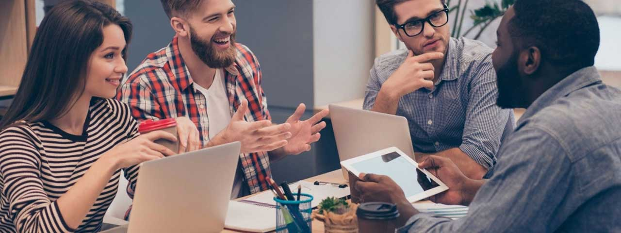 PixoLabo - 2021 Small Business Website Statistics - Digital Marketing
