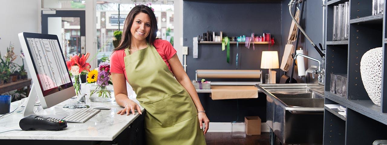 PixoLabo - 2021 Small Business Website Statistics - The Basics
