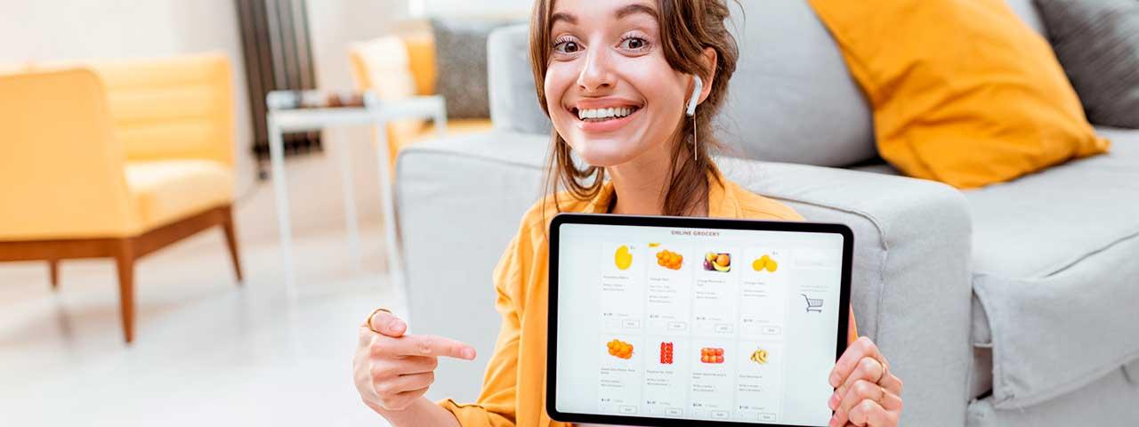 PixoLabo - Writing Better Product Descriptions - 6: Keep Your Descriptions Simple (and Comprehensive)