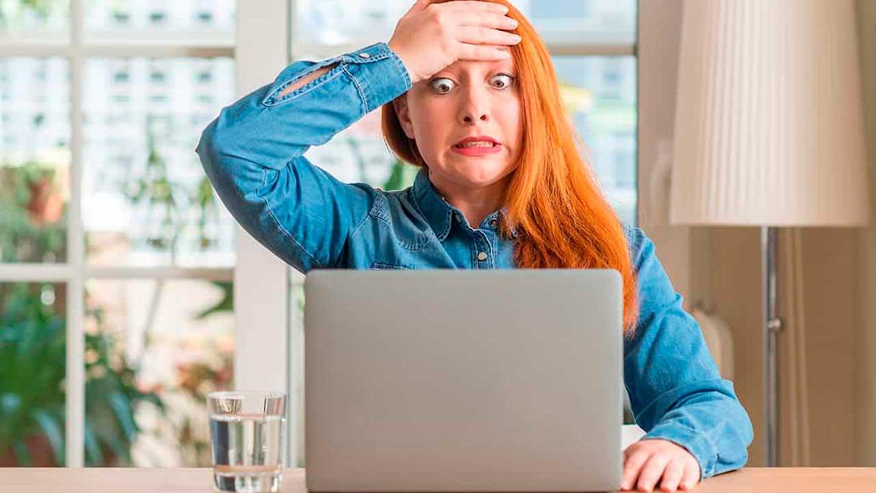 PixoLabo - 15 Common Website Errors Many Businesses Make