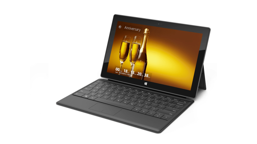 Surface-321Countdown-Main-1280
