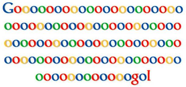 Image result for Googol