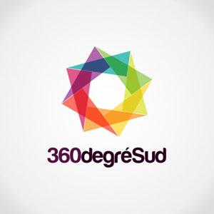 Recherches logo 360degrésud