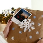 Raucherfiguren 12 Deko Klemmen Aus Holz Klammern Geschenk Weihnachten Verpacken Mobel Wohnen Lingoana Com