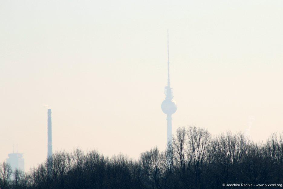 Flugafen Berlin Tegel (77)
