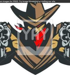 dallas cowboys clip art n3 free download [ 1210 x 855 Pixel ]