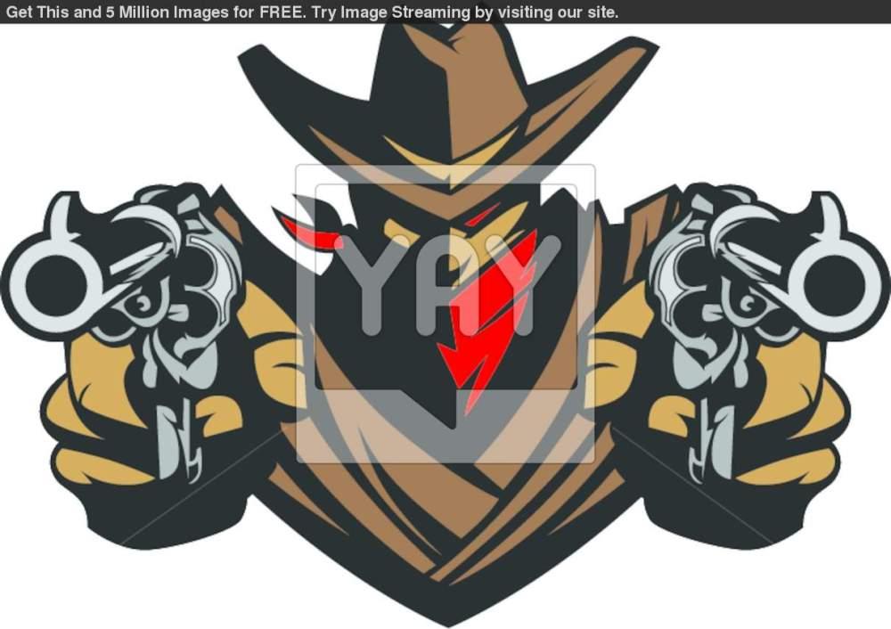 medium resolution of dallas cowboys clip art n3 free download