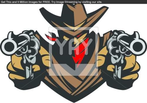 small resolution of dallas cowboys clip art n3 free download