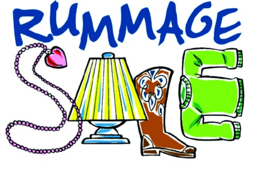 small resolution of  garage sale clip art free download