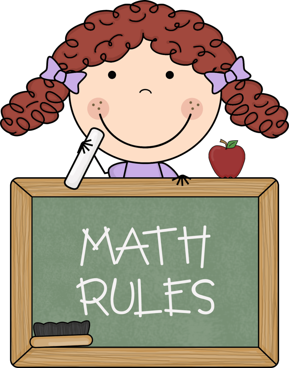 medium resolution of 13 math teacher frees that you can download to clipart
