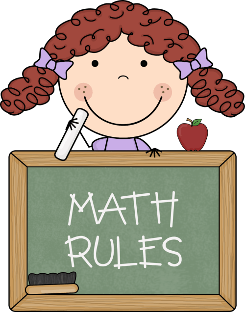 small resolution of 13 math teacher frees that you can download to clipart
