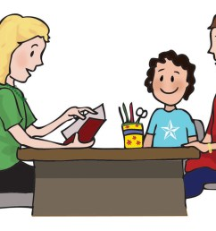 parent teacher conference clip art n2 free download [ 1200 x 790 Pixel ]