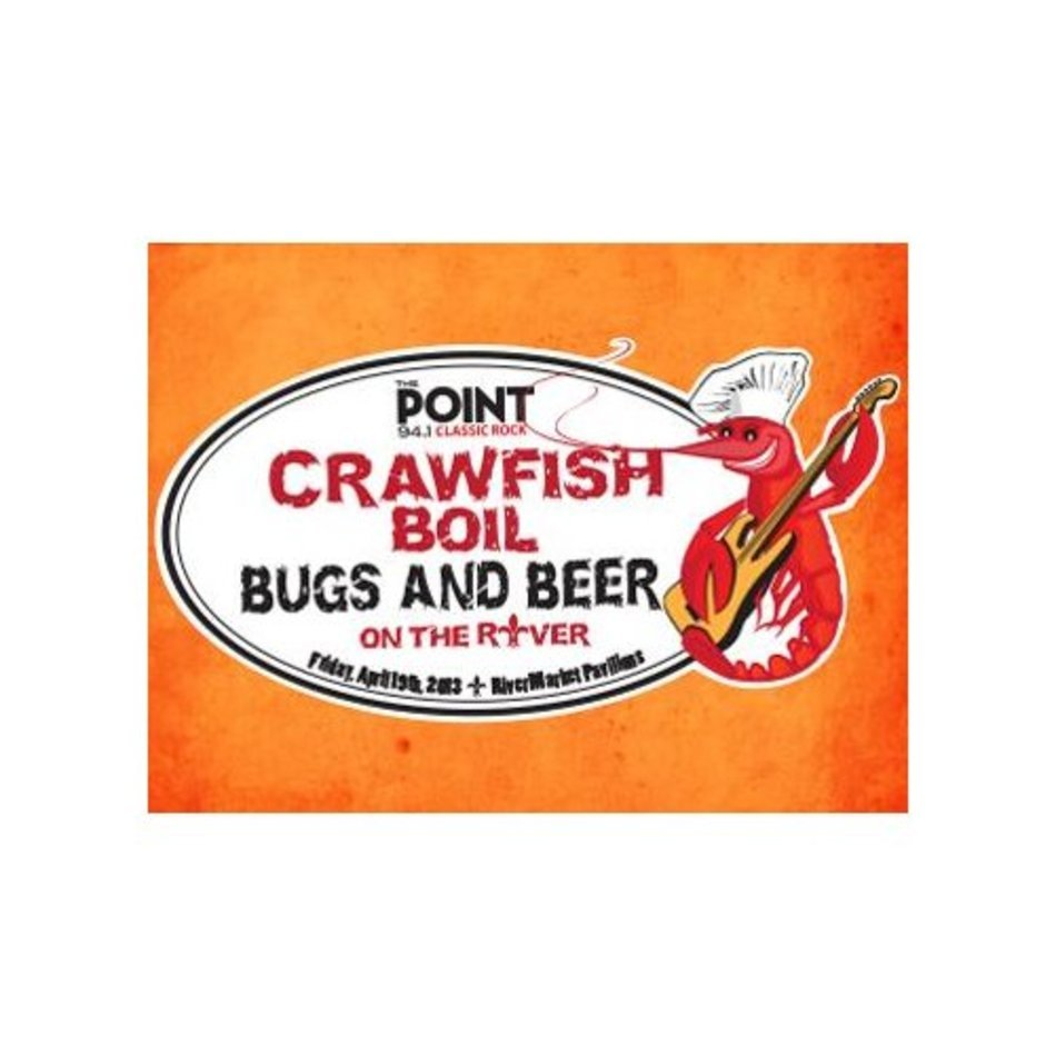 hight resolution of crawfish boil clip art n19