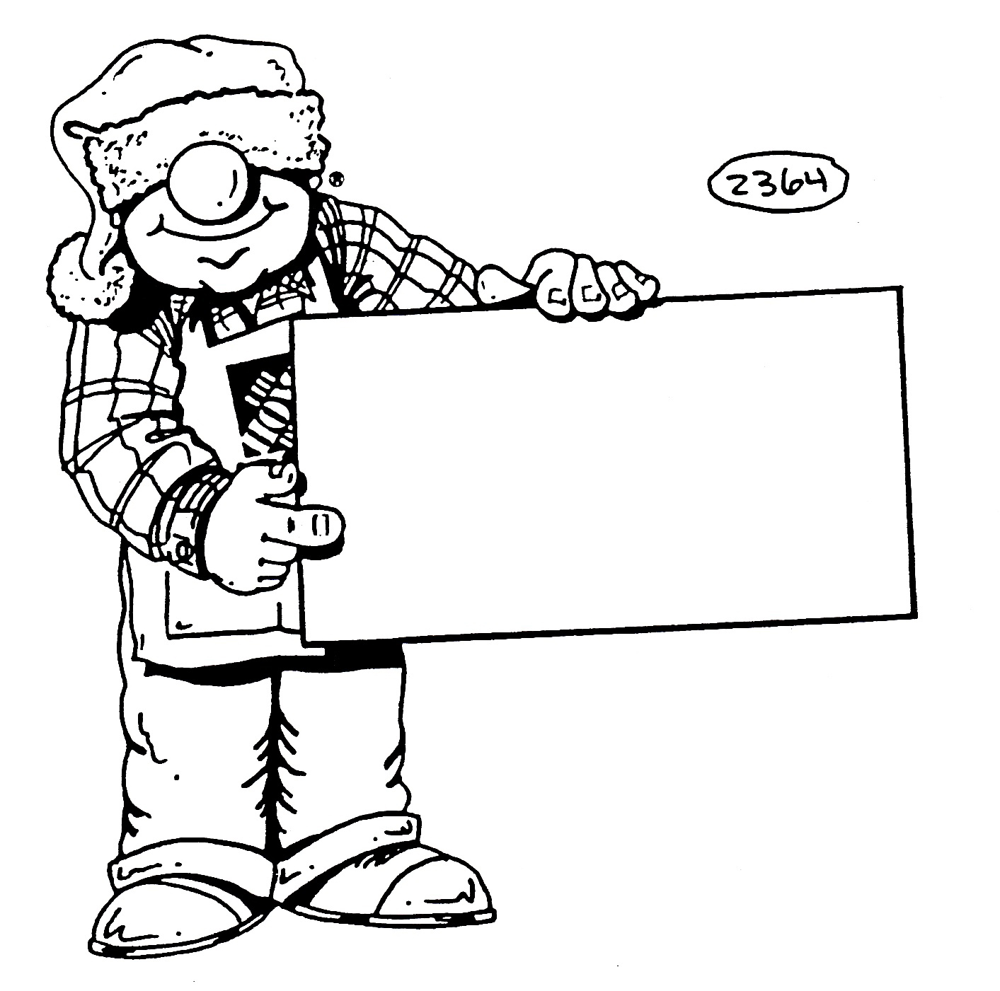 Home Depot Homer Coloring Pages free image