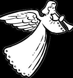 bing free clip art angel [ 950 x 950 Pixel ]