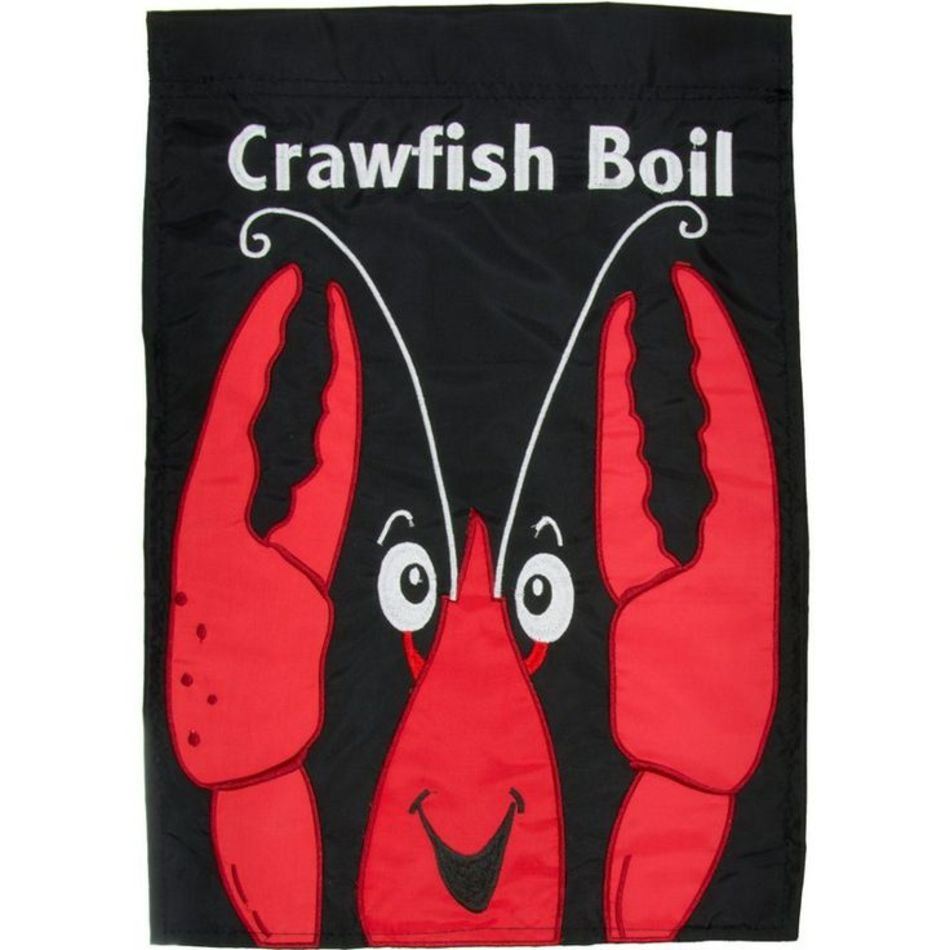 hight resolution of crawfish boil clip art n25