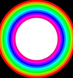 bing free clip art donut [ 950 x 950 Pixel ]