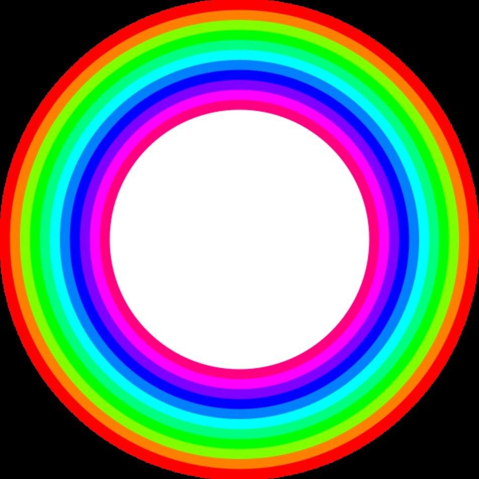 medium resolution of bing free clip art donut